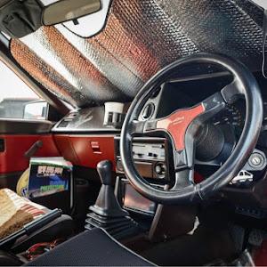 スプリンタートレノ AE86 GT-APEXのカスタム事例画像 イチDさんの2020年05月31日20:52の投稿