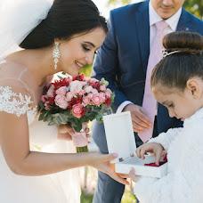 Wedding photographer Irina Lepinskaya (lepinskaya). Photo of 08.05.2018