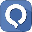 지역기반 앱카페, 얌모PLUS (Beta) icon