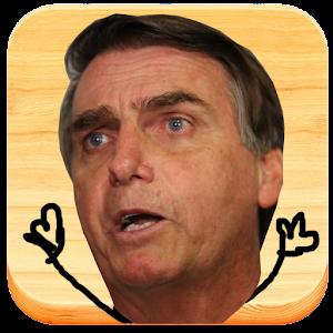 Bolsonaro de Bolso