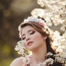 Wedding photographer Yuliya Petrenko (Joli). Photo of 24.04.2015