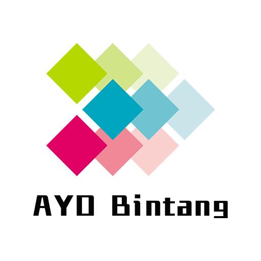 AyoBintang