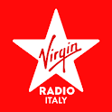 Virgin Radio Italy icon