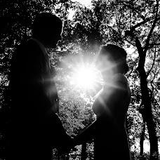 Hochzeitsfotograf Martin Hecht (fineartweddings). Foto vom 03.01.2017