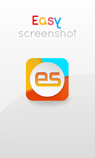 Screenshot - Shake to Take Screenshot - náhled