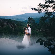 Wedding photographer Roman Bogroveckiy (bogruk). Photo of 06.01.2018