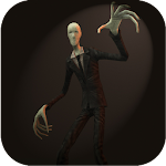 Slender Man Dark Forest v1.0