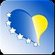 Download Visit BiH For PC Windows and Mac