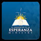 El Amanecer de la Esperanza icon