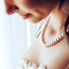 Wedding photographer Artem Golik (ArtemGolik). Photo of 10.02.2017