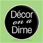 Decor On A Dime Consignment
