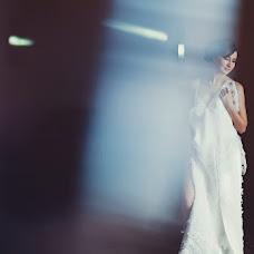 Wedding photographer Alisa Ryzhaya (Alisa-Ryzaa). Photo of 18.06.2014
