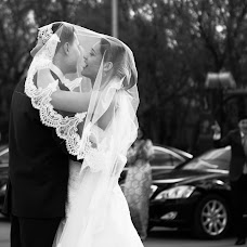 Wedding photographer Mikhail Gavrilychev (MihaGavr). Photo of 05.02.2015