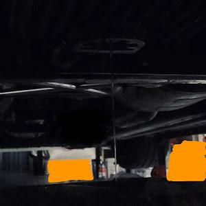 S2000 AP2 のオイルのカスタム事例画像 ますた〜♪さんの2018年11月05日22:59の投稿