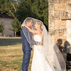 Photographe de mariage Nathalie Rubio (NathalieR). Photo du 30.10.2018