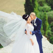 Wedding photographer Yuriy Kovalenko (Yurets). Photo of 14.03.2017