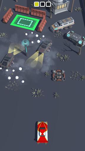 Drift Park 1.0.2 screenshots 2