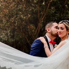 Wedding photographer Roy Monreal (RoyMonreal). Photo of 22.07.2018