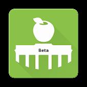 Berlin-Vegan Guide (Beta)