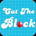 Bug Trap - Cut the Block icon