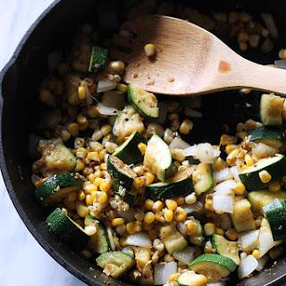 Vegetarian Quesadillas Zucchini Recipes