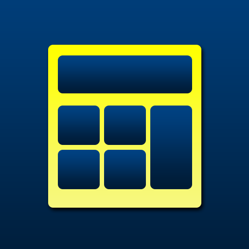 Baixar Calculadora - Boca Juniors para Android