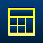 App Calculadora - Boca Juniors APK for Windows Phone