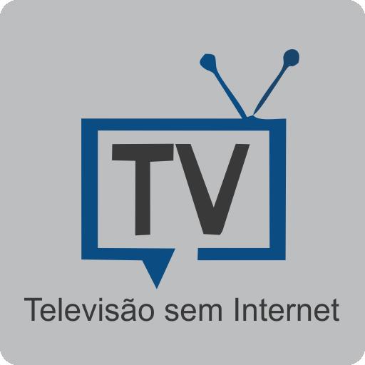 Televisão sem Internet