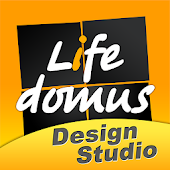 Lifedomus Design Studio