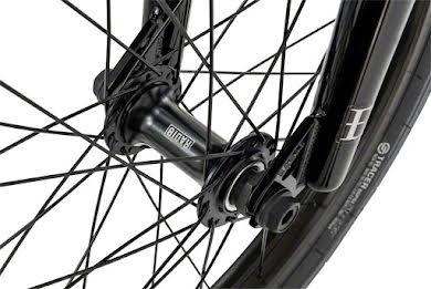 Radio 2018 Darko Complete BMX Bike alternate image 0