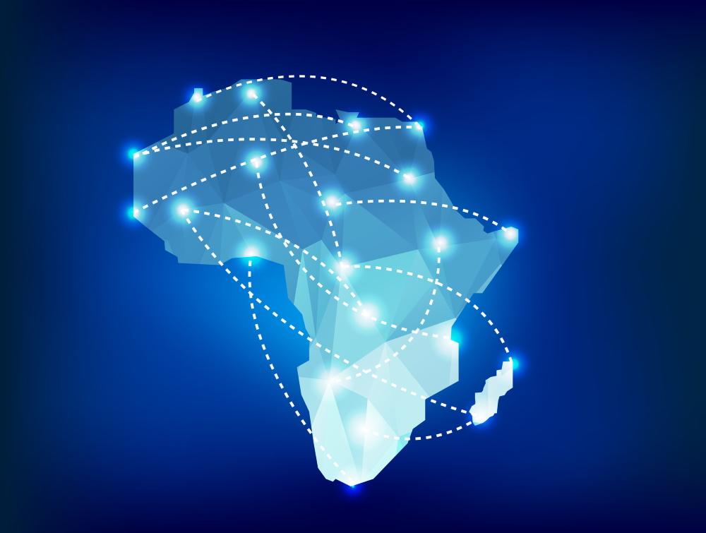KYK | Ses belangrike hoogtepunte uit WEF Africa