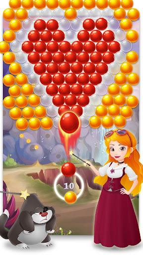 Bubble  Shooter 1.1.38 screenshots 4