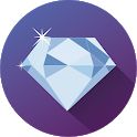Rolling Jewels icon