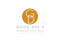 Good Dee's logo