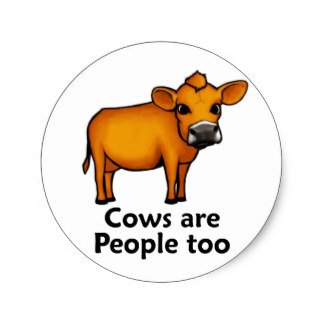 cows are people too2.jpg