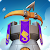 Castle Creeps TD - Epic tower defense file APK for Gaming PC/PS3/PS4 Smart TV