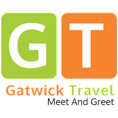 Gatwick Travel Meet and Greet