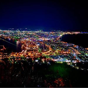 ニュービートル 9CAWU のカスタム事例画像 薬師寺天膳さんの2020年09月22日17:23の投稿