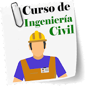 CURSO DE INGENIERÍA CIVIL