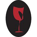 Weinhandel Mansour