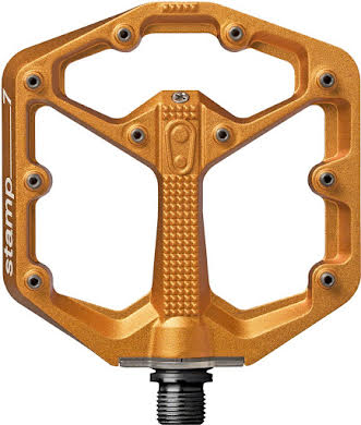 Crank Brothers Stamp 7 Pedals alternate image 2