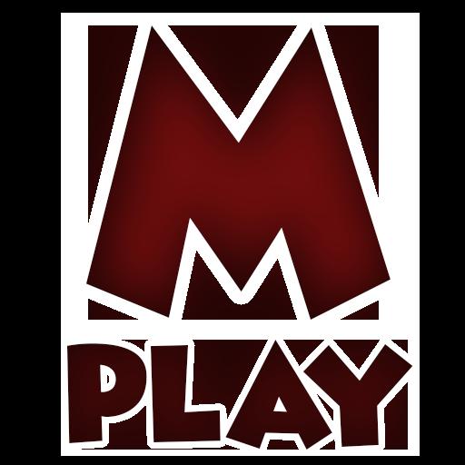 Baixar Mega Play - HD Movies para Android