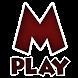 Mega Play - HD Movies