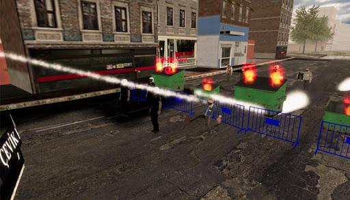 Duty 2 (Legend Continues) apktram screenshots 5