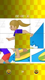 emoji tiles puzzle 5