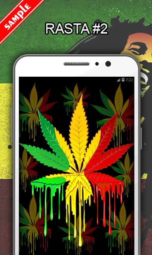 Download Rasta Wallpapers On PC Mac With AppKiwi APK Downloader