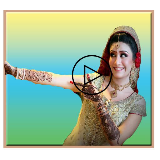 latest Mehndi Songs 2017