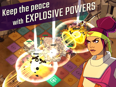 Ticket to Earth Apk Download For Android and Iphone 6