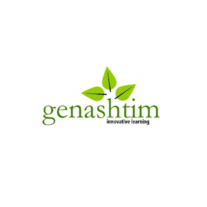 Genashtim Internal NAD App for PC
