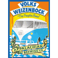 Logo of Appalachian Volks Weizenbock